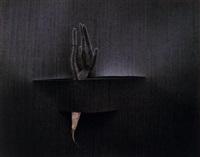 wrist by boyd webb