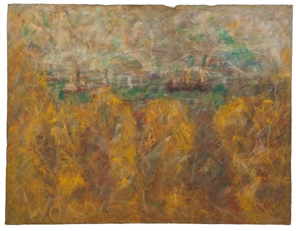 regatta by rafael wardi