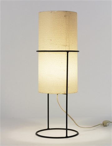 table lamp model no 4722 by carl auböck
