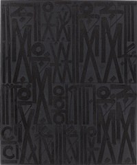 study of lexicon by retna