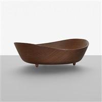 bowl by finn juhl