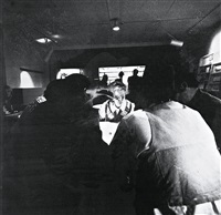 acción, 1973-1985 by joseph beuys