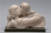 roméo et juliette by arthur craco