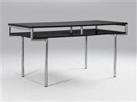 table by luigi blau