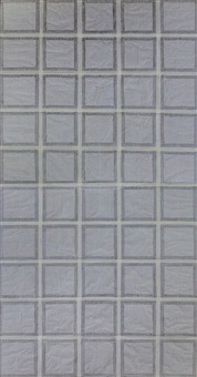 cinque kleenex ori. 11 kleenex verticali by luciano bartolini