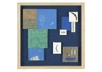 about mozart (set of 10) by ikuro yagi