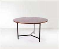 tavolo by salvatore alberio