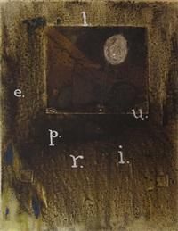 e. pluribus unum by david humphrey