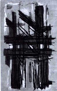 gothic by riva helfond