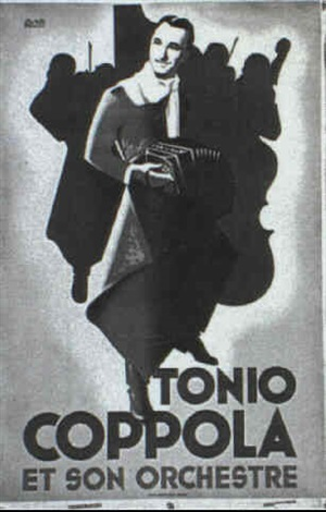 tonio coppola by rob d ac