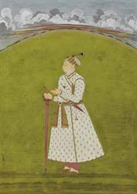 portrait of a nobleman by anonymous-indian-mughal (19)