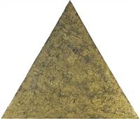 pyramid by ottavio fabbri