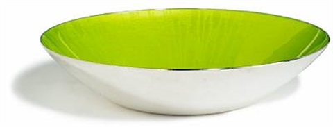 bowl by jacob tostrup