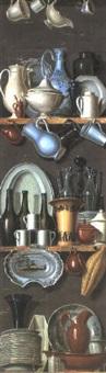 etude de ceramiques by jean jacques restieu