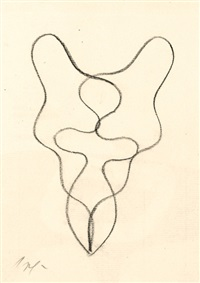 book. configuration by hans arp