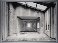 atelier 9-6316. 3 by philippe de gobert