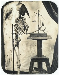 who naked is by joel-peter witkin