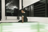 the maid/reflections (playtime) by isaac julien