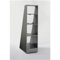 karnak bookcase by james hong