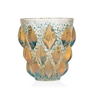 artwork by rené lalique
