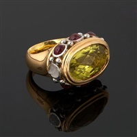 ring by erin macgeraghty