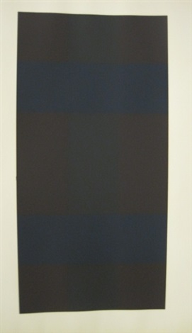 ten screenprints by ad reinhardt pl 8 portfolio of 10 by ad reinhardt
