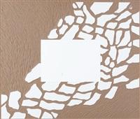 pagine bianche by giorgio cortassa
