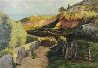 el camino by ramon llovet