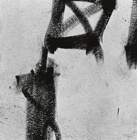 salapa 23 by aaron siskind