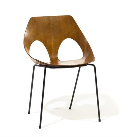 jason chair design number 871266 by carl jacobs  sc 1 st  Artnet & Jason Chair design number 871266 by Carl Jacobs on artnet