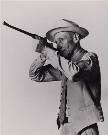william s burroughs by robert mapplethorpe