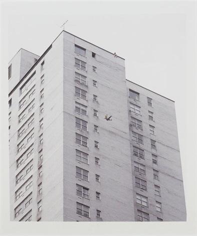 suicide by nancy davenport