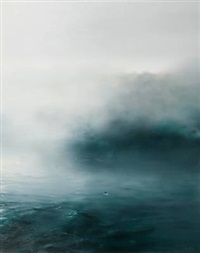 water series a-3 by liu yaoxian