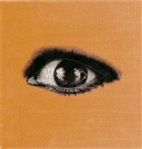 ojo by christopher makos