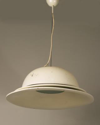 Lampada a sospensione by Fontana Arte on artnet