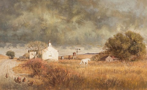 the heartland by robert kennedy abbett
