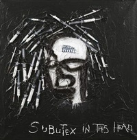 subutex in this head by kokian