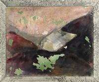målning by ulrik samuelson