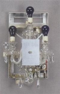 x-ray by jon kessler