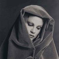lisa lyon by robert mapplethorpe