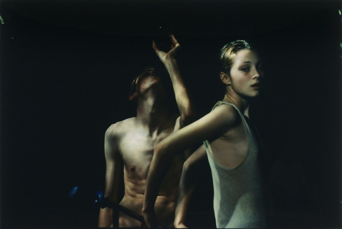 untitled 32 by bill henson