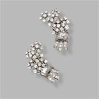 earclips by marianne ostier