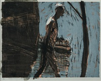 sidewards by euan macleod