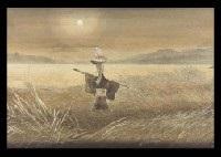 landscape by yu yoshikawa