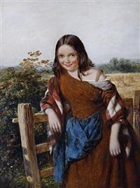 sunshine by william hemsley