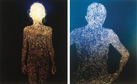 untitled 82410796, from the guest series (+ untitled 35.453; 2 works) by christopher bucklow