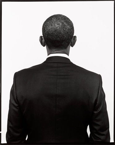 president barack obama the white house washington dc by mark seliger