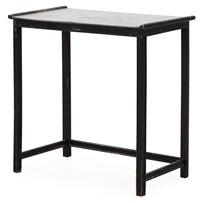 bord med tennskiva by nils and björn trägårdh fougstedt