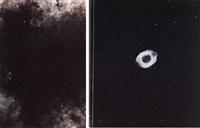 atlas zum lehrbuch der kosmischen physik by thomas ruff