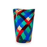 vas a colori by fulvio bianconi